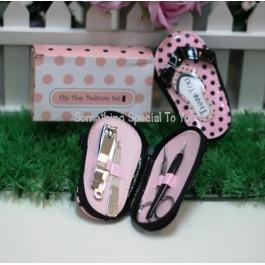 Sandal Manicure Set - as low as RM7.00/pc