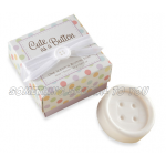 """Cute As A Button"" Soap (Scented) - as low as RM2.30/set"