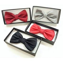 Premium Bow Tie (Premium Quality)