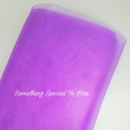 Violet Purple Color Netting (in meter)