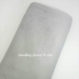 Grey Color Netting (in meter)