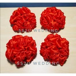 XS Size Flower Ball