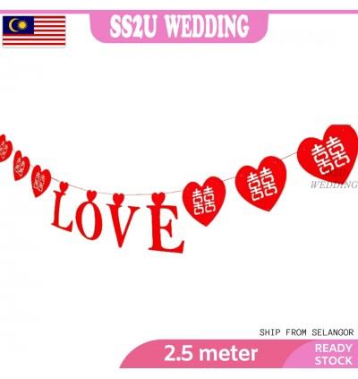 Love-Love Wall Hang