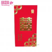 (6PCS) 2209 ANGPOW PACKET L
