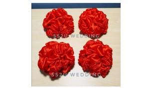 Flowerball (绣花求)